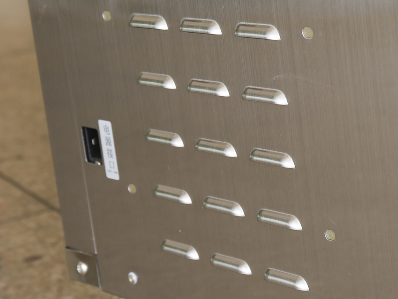 Custom researchtype commercial food dehydrator commercial dehydrate in oven