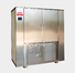 IKE commercial food dehydrator dehydrator middle temperature researchtype