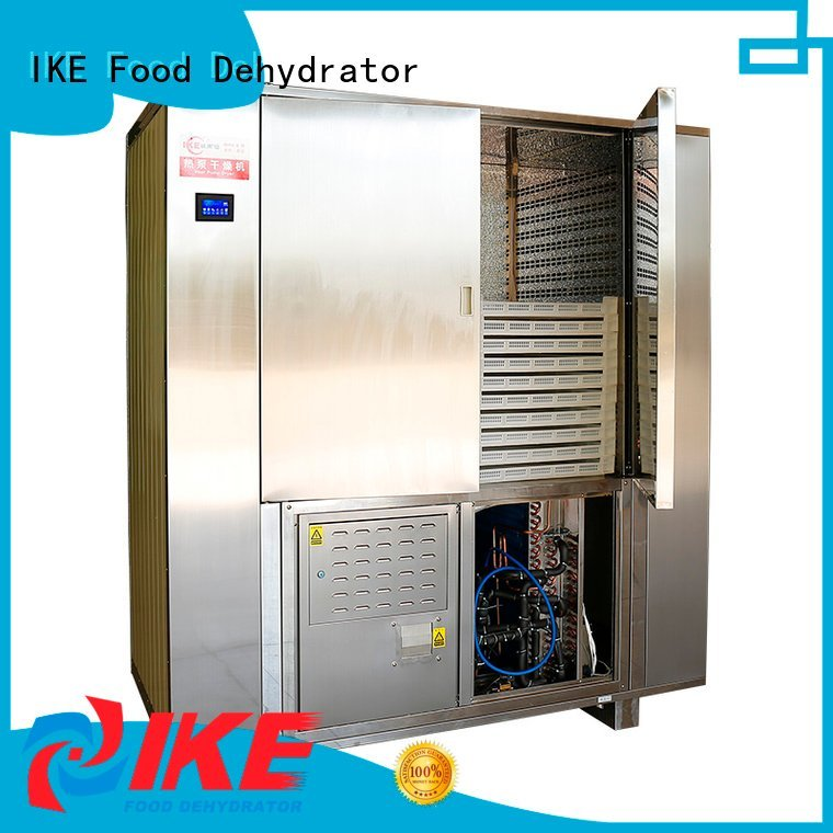 IKE Brand meat herbal commercial commercial food dehydrator researchtype