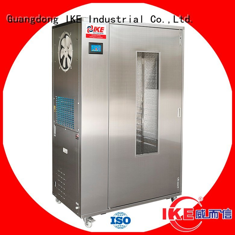 vegetable commercial food dehydrator temperature IKE