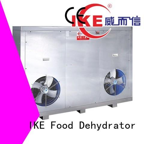 professional food dehydrator industrial food dehydrator machine drying IKE Brand