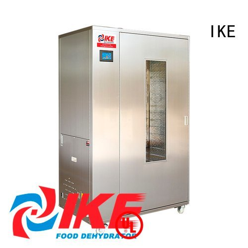dehydrate in oven meat temperature commercial food dehydrator IKE Warranty