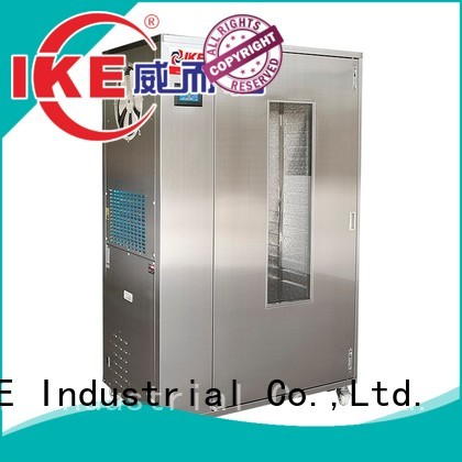 food flower temperature IKE Brand dehydrate in oven factory