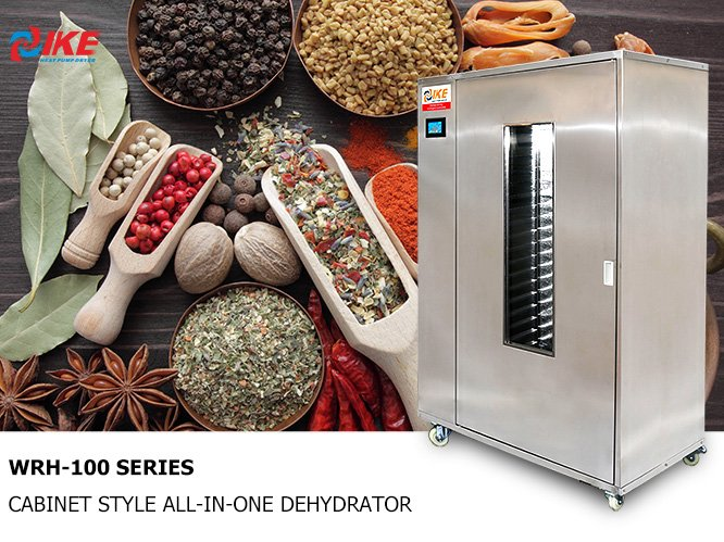 food dehydrator reviews - finding the best machine for your kitchen  -  food dryer dehydrator