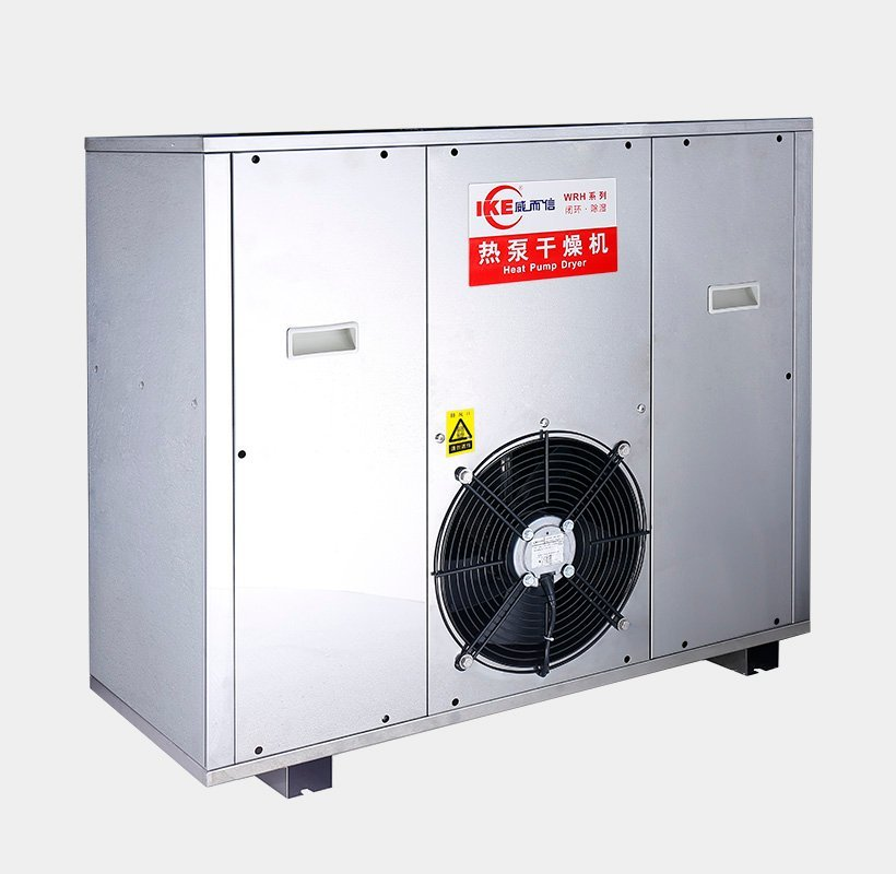 commercial temperature IKE professional food dehydrator