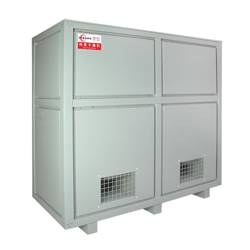 dehydrator trays WRH-1200A Middle Temperature Fruit And Vegetable Dryer Machine Guidelines
