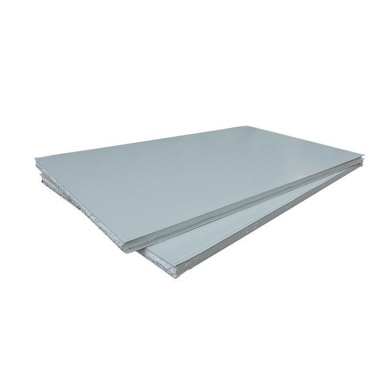Heat retaining panel