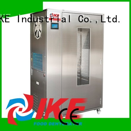 Wholesale researchtype dehydrate in oven IKE Brand
