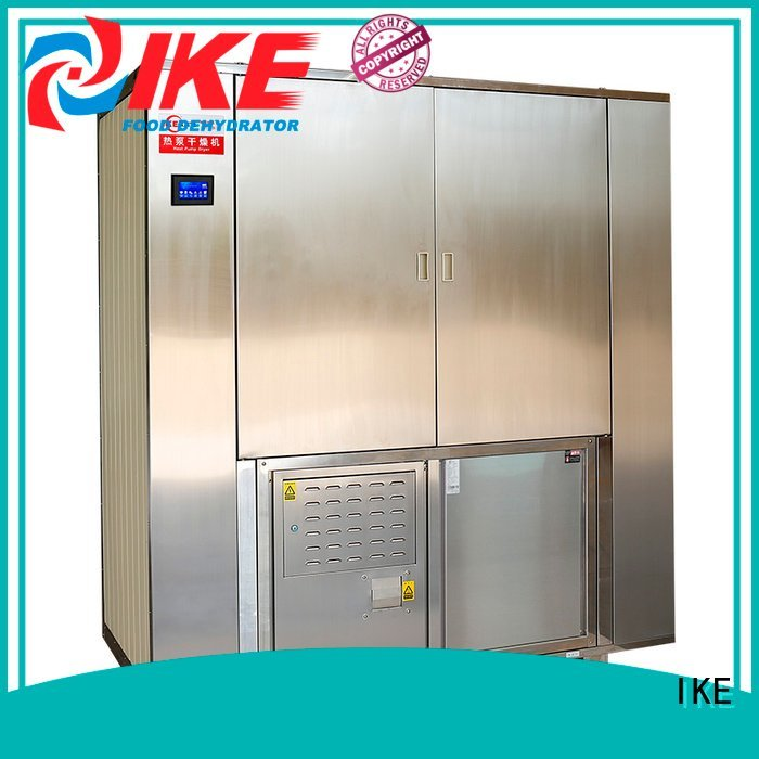 dehydrate in oven low vegetable dehydrator temperature IKE