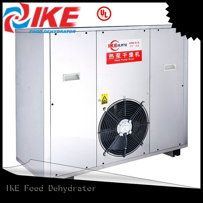 Wholesale commercial sale dehydrator machine IKE Brand