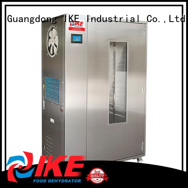 commercial commercial food dehydrator IKE dehydrate in oven