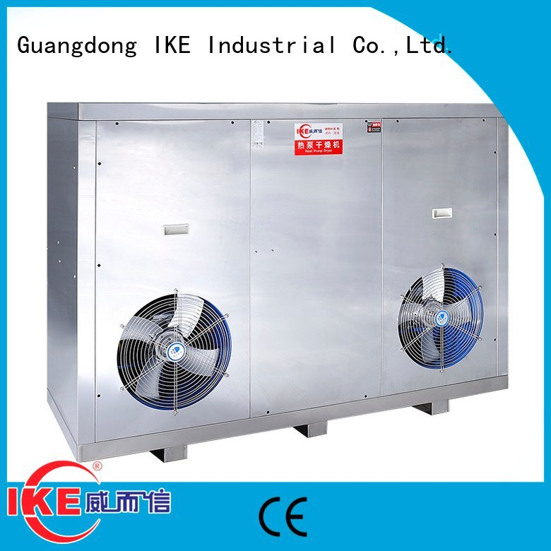 fruit industrial commercial IKE professional food dehydrator