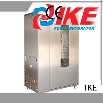 dehydrate in oven flower dehydrator IKE Brand