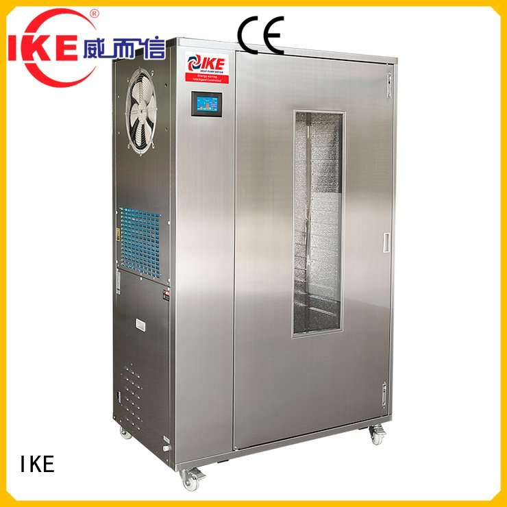 Wholesale researchtype commercial food dehydrator IKE Brand