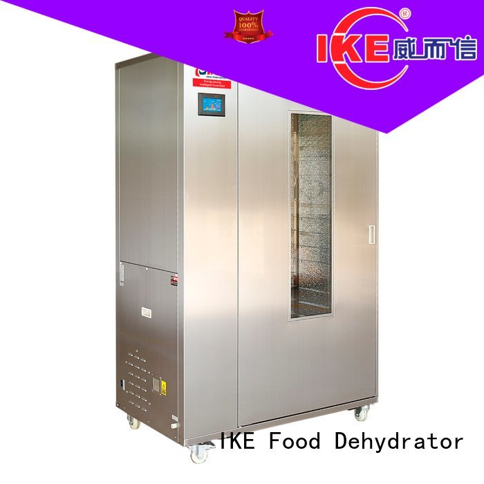 machine researchtype commercial food dehydrator middle IKE