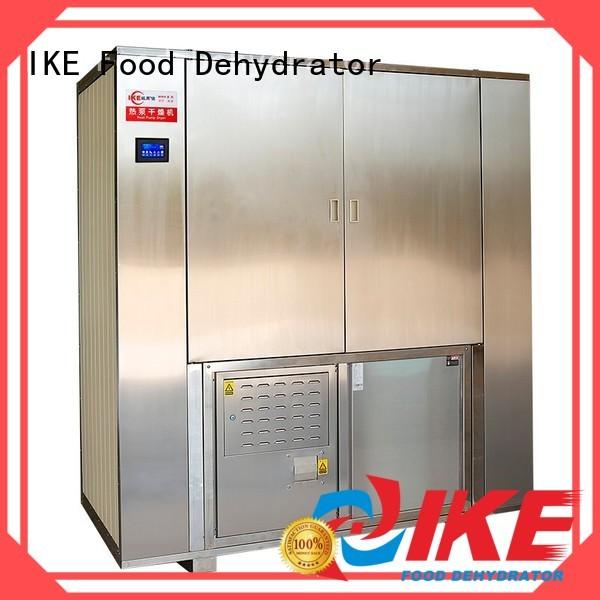 dehydrate in oven stainless food fruit Warranty IKE