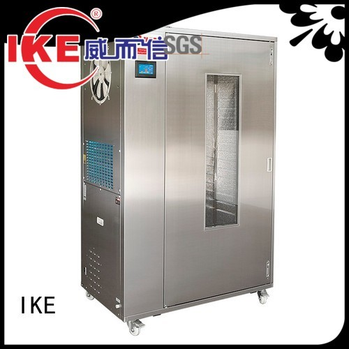 researchtype meat commercial food dehydrator commercial IKE