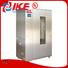 IKE Brand flower tea custom dehydrate in oven