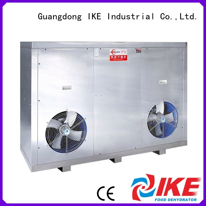Wholesale commercial professional food dehydrator sale IKE Brand
