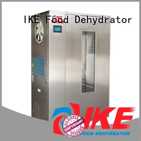 dehydrator commercial food dehydrator steel tea IKE company