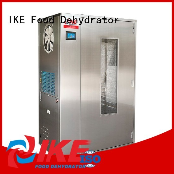 vegetable researchtype dehydrate in oven chinese temperature IKE Brand