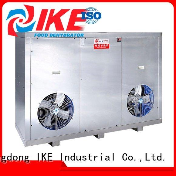 IKE Brand grade dryer professional food dehydrator dehydrator food