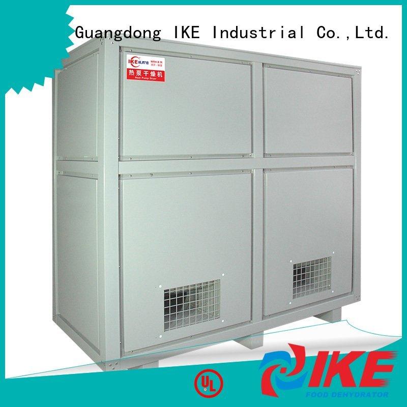 Wholesale dehydrator food dehydrator machine IKE Brand