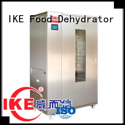 dehydrate in oven low IKE Brand commercial food dehydrator