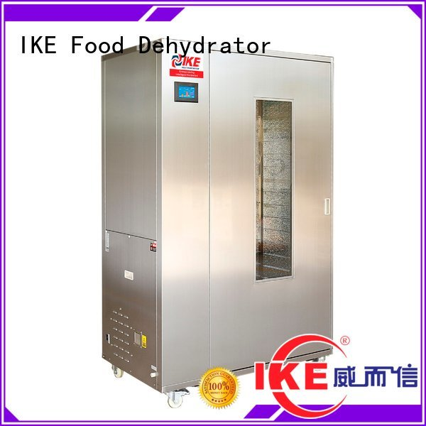 dehydrate in oven dehydrator commercial food dehydrator fruit