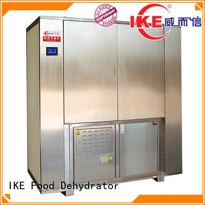 IKE Brand middle researchtype commercial food dehydrator meat food