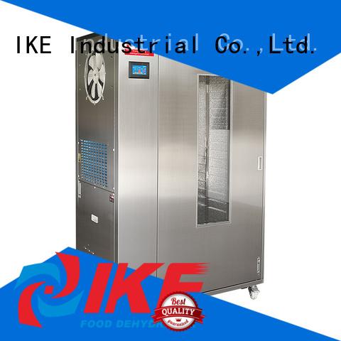 food meat dehydrate in oven IKE Brand