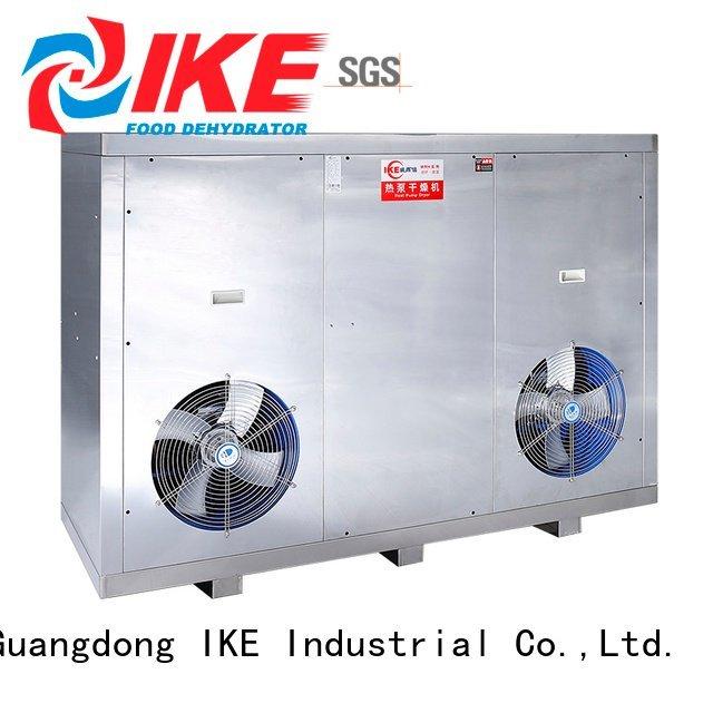 professional food dehydrator drying dehydrator IKE Brand