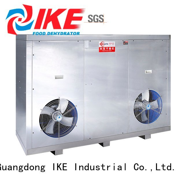 professional food dehydrator drying dehydrator IKE Brand