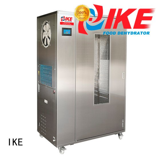 dehydrate in oven meat chinese stainless IKE