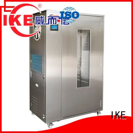 IKE dehydrate in oven temperature fruit tea food