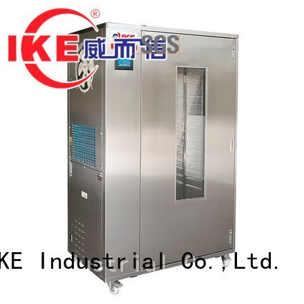 dehydrate in oven food chinese OEM commercial food dehydrator IKE