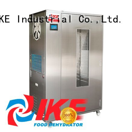 food chinese flower dehydrate in oven IKE