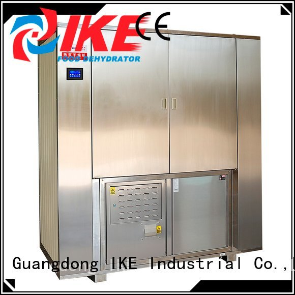 Wholesale food commercial food dehydrator IKE Brand