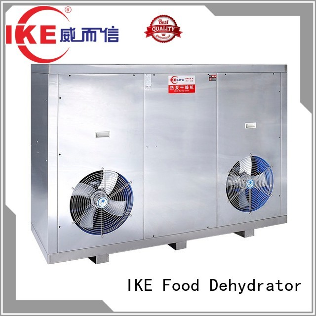 professional food dehydrator stainless commercial IKE Brand