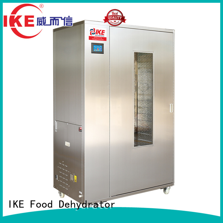 dehydrator vegetable commercial food dehydrator low IKE