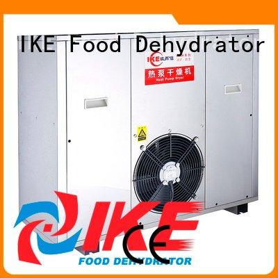 professional food dehydrator drying sale dryer IKE