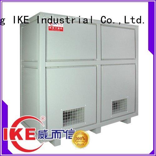 IKE professional food dehydrator dehydrator steel sale stainless