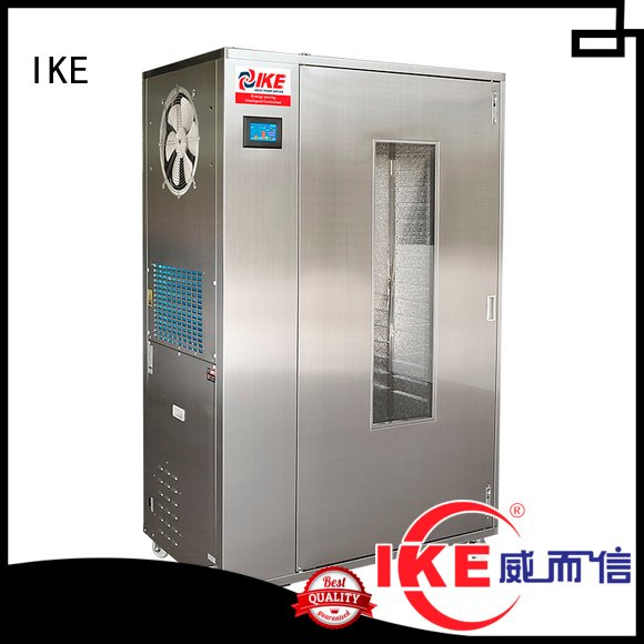 dehydrate in oven stainless commercial food dehydrator dehydrator