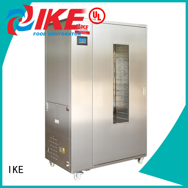 commercial low commercial food dehydrator flower IKE