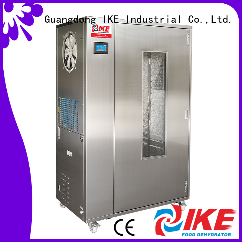 dehydrate in oven commercial low IKE Brand