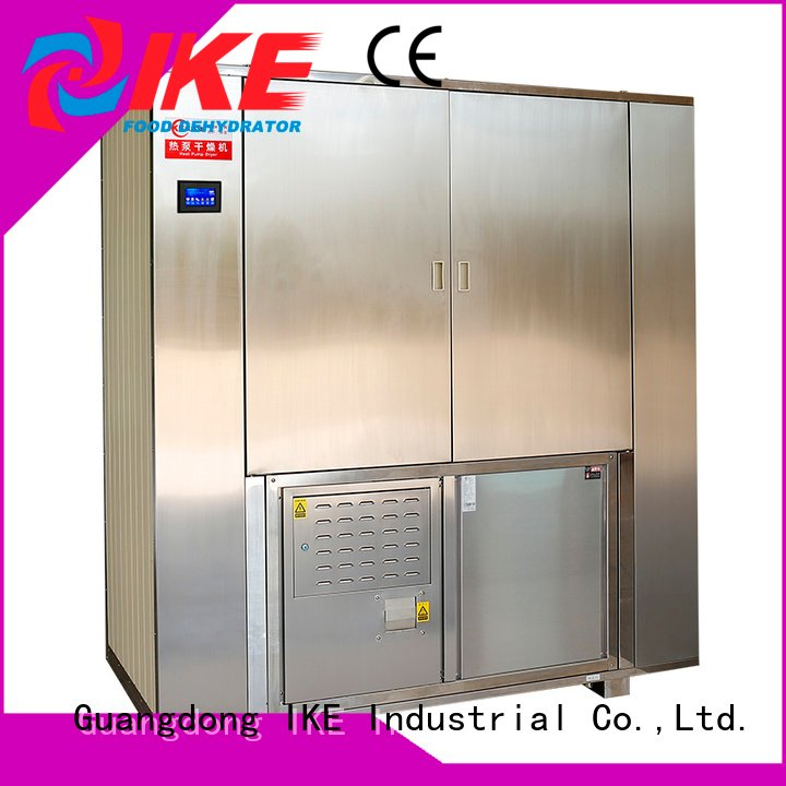 dehydrate in oven low stainless Warranty IKE