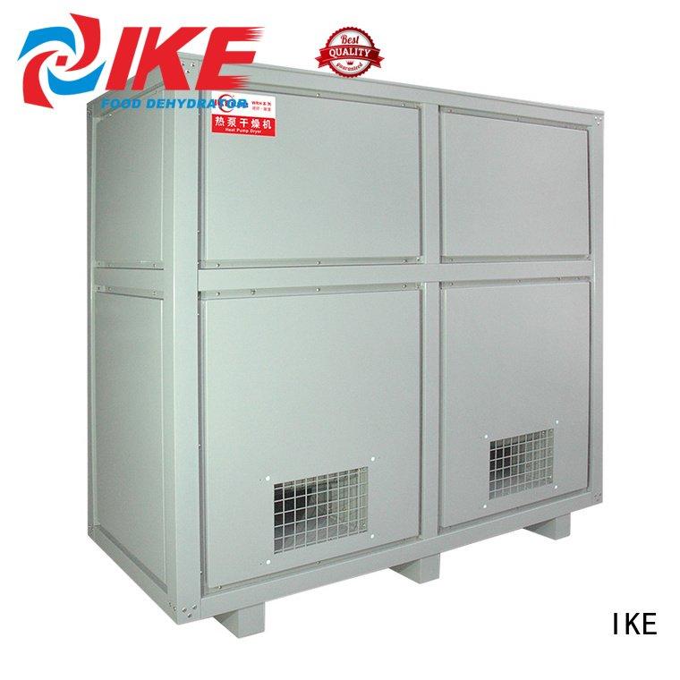 drying vegetable dehydrator sale IKE dehydrator machine