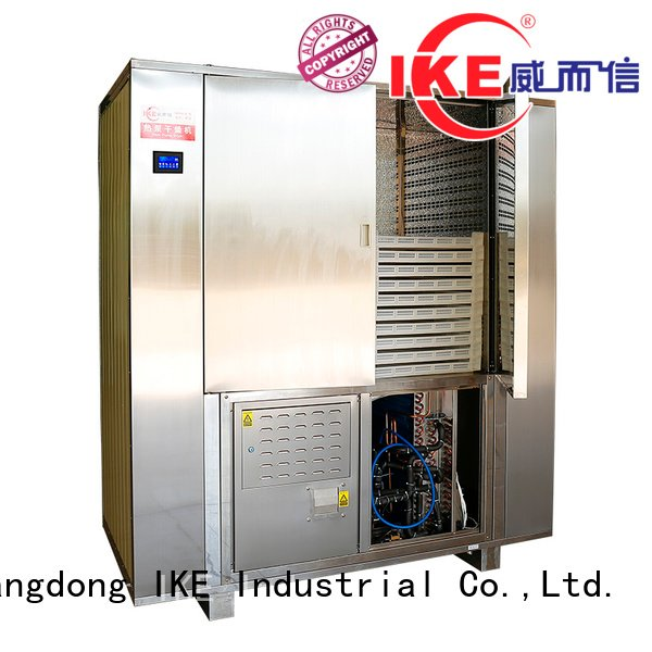 dehydrate in oven chinese commercial food dehydrator IKE Brand