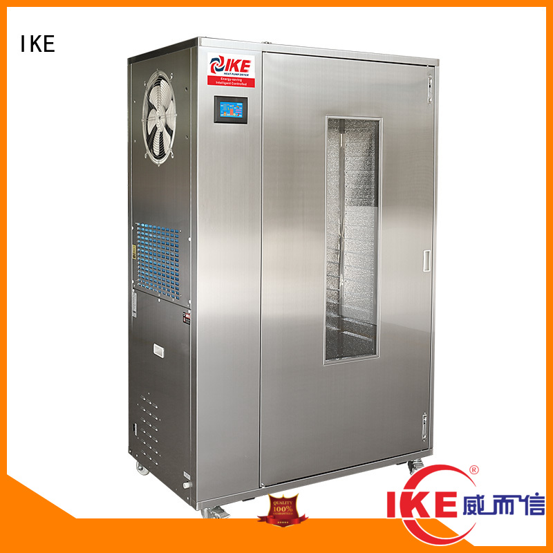 dehydrate in oven stainless vegetable IKE Brand commercial food dehydrator