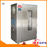 middle Quality IKE Brand dehydrate in oven dehydrator temperature